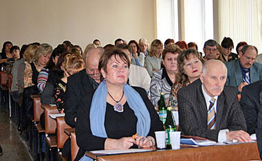 центр занятости г южно сахалинск